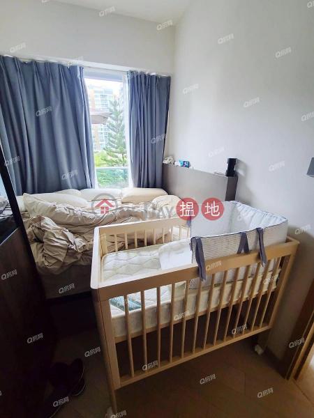 HK$ 17,000/ month Park Yoho NapoliPhase 2B Block 25B Yuen Long, Park Yoho NapoliPhase 2B Block 25B | 2 bedroom Low Floor Flat for Rent