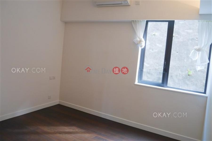香港搵樓|租樓|二手盤|買樓| 搵地 | 住宅|出租樓盤|3房2廁,實用率高,連車位,露台Magazine Gap Towers出租單位