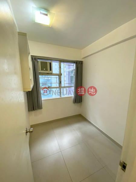 Flat for Rent in Kin Lee Building, Wan Chai | 130-146 Jaffe Road | Wan Chai District Hong Kong Rental, HK$ 16,800/ month