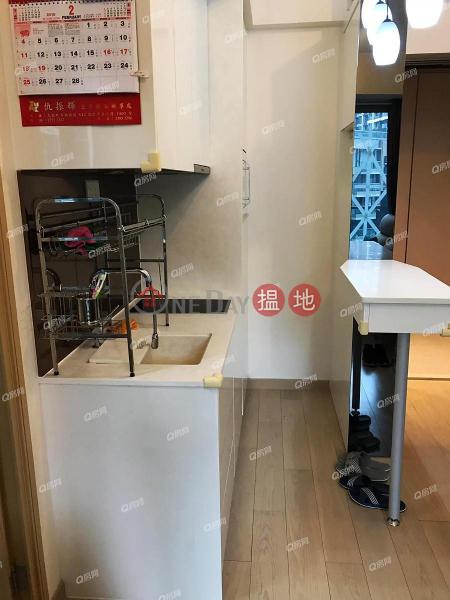 HK$ 7.6M | The Sea Crest Block 1 | Tuen Mun | The Sea Crest Block 1 | 1 bedroom Low Floor Flat for Sale
