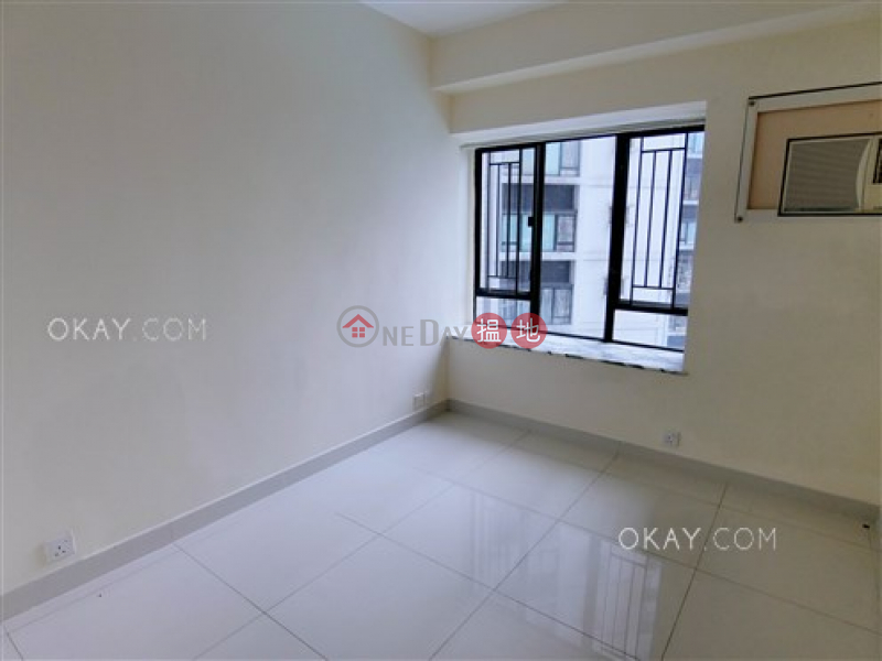 Property Search Hong Kong | OneDay | Residential Rental Listings, Beautiful 3 bedroom with harbour views | Rental