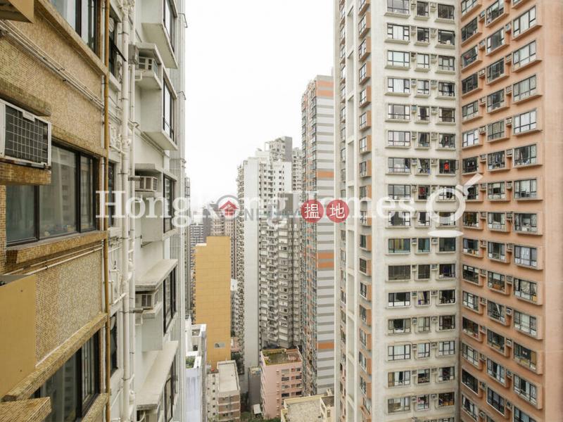 香港搵樓|租樓|二手盤|買樓| 搵地 | 住宅|出售樓盤|輝鴻閣三房兩廳單位出售