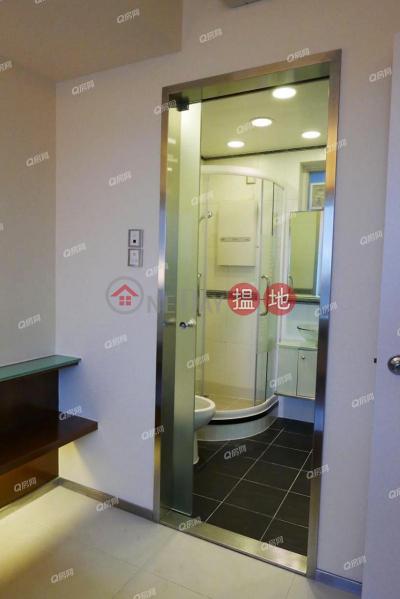 L\'Automne (Tower 3) Les Saisons | Middle, Residential, Sales Listings HK$ 17.8M