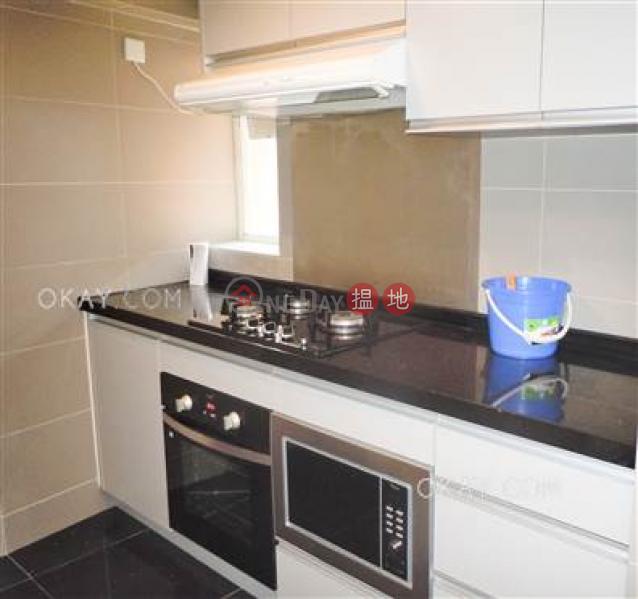 Tasteful 1 bedroom in North Point Hill | Rental | 1 Braemar Hill Road | Eastern District Hong Kong, Rental HK$ 28,000/ month
