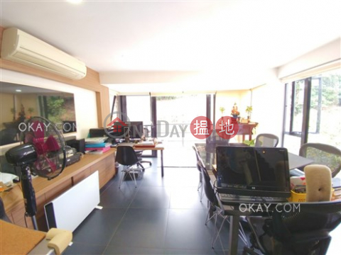 Stylish house with parking | For Sale|Sai KungTai Lam Wu(Tai Lam Wu)Sales Listings (OKAY-S376100)_0