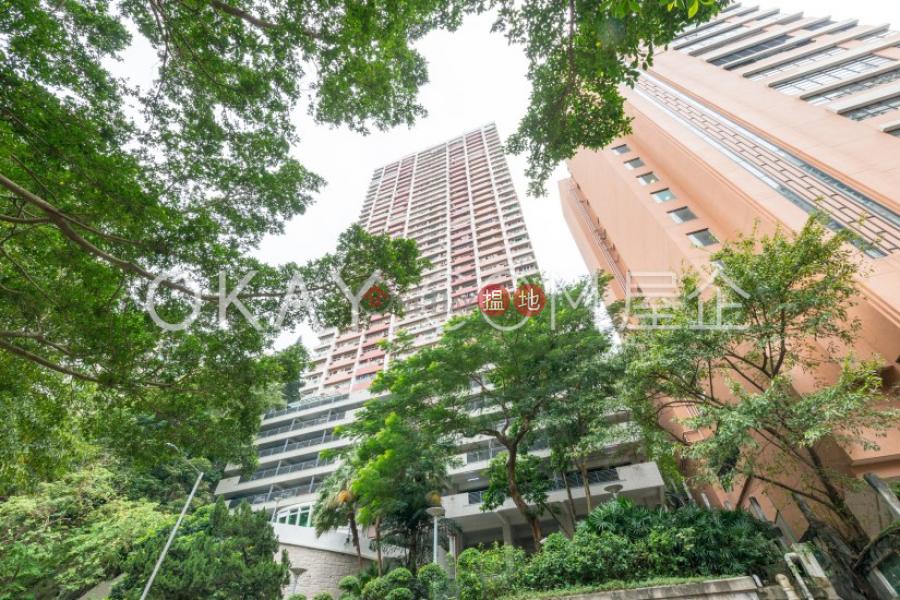 2房2廁,實用率高,極高層,連租約發售慧景臺A座出售單位-128-130堅尼地道   東區 香港 出售 HK$ 3,000萬