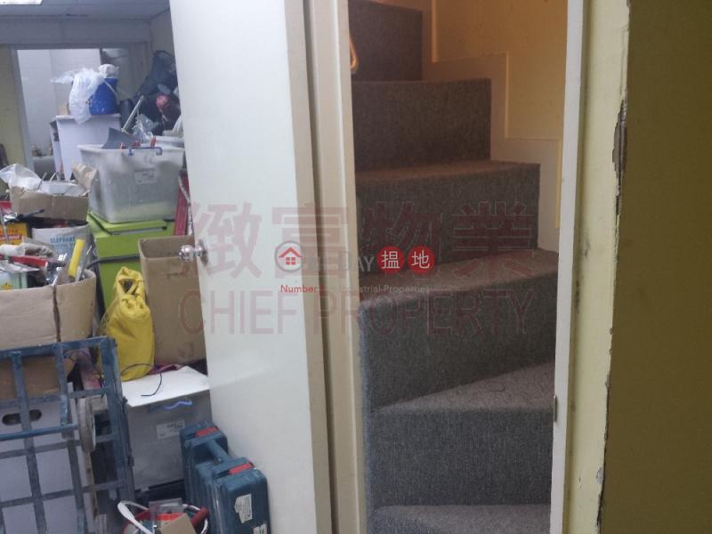 車到門口,內廁,罕有單位23-25五芳街 | 黃大仙區香港-出售HK$ 460萬