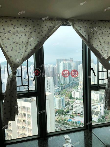 Tower 7 Phase 1 Park Central | 2 bedroom High Floor Flat for Sale | Tower 7 Phase 1 Park Central 將軍澳中心 1期 7座 Sales Listings