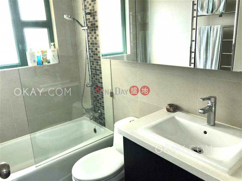 Popular 4 bedroom with balcony | For Sale, 1 Chianti Drive | Lantau Island Hong Kong, Sales, HK$ 16.8M