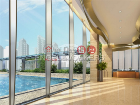 2 Bedroom Flat for Sale in Sai Ying Pun|Western DistrictIsland Crest Tower 1(Island Crest Tower 1)Sales Listings (EVHK13099)_0