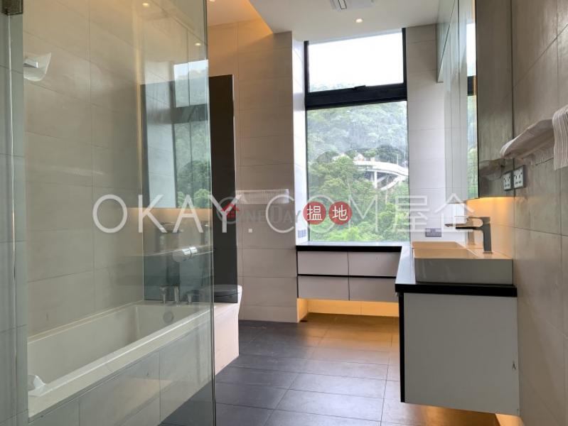 香港搵樓|租樓|二手盤|買樓| 搵地 | 住宅出租樓盤|3房3廁,極高層,連車位欣怡居出租單位