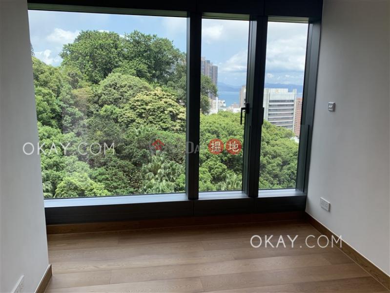 University Heights Block 2 | Low, Residential | Rental Listings HK$ 96,200/ month