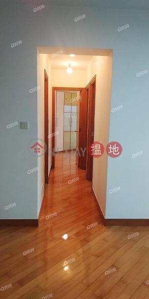 香港搵樓|租樓|二手盤|買樓| 搵地 | 住宅-出租樓盤有匙即睇,乾淨企理,廳大房大,環境優美!《擎天半島1期5座租盤》