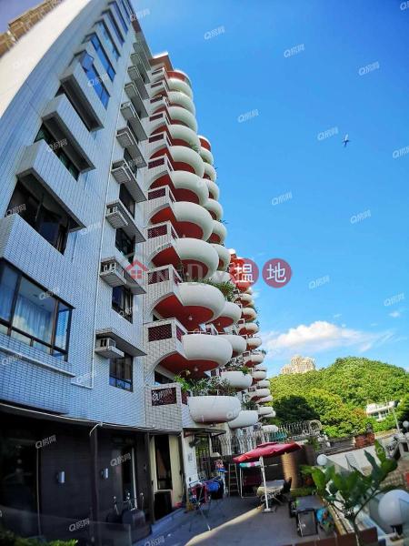 即買即住,環境優美,全海景,連車位,交通方便《龍騰閣買賣盤》|龍騰閣(Lung Tang Court)出售樓盤 (XGQW005800088)