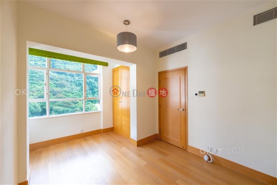 HK$ 8,780萬-世紀大廈 2座-中區|4房2廁,極高層,星級會所,可養寵物《世紀大廈 2座出售單位》