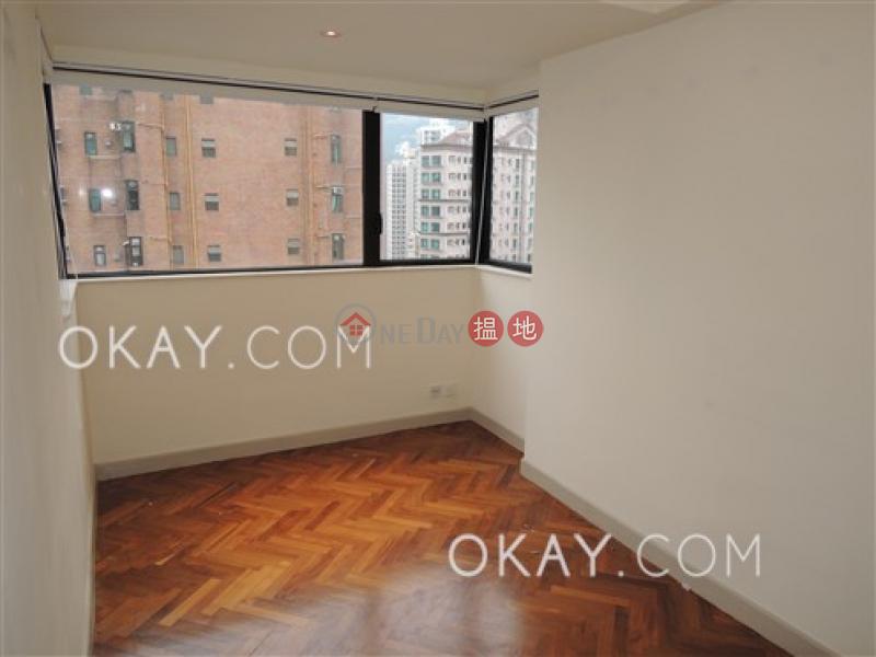 3房2廁,極高層愛富華庭出租單位62B羅便臣道 | 西區|香港-出租-HK$ 49,000/ 月