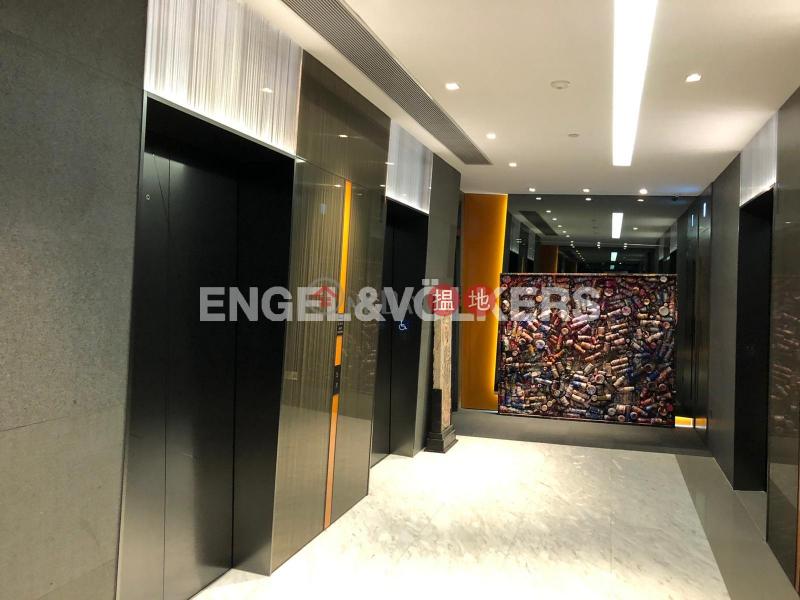 Studio Flat for Rent in Wong Chuk Hang, 21 Wong Chuk Hang Road | Southern District, Hong Kong | Rental, HK$ 29,978/ month
