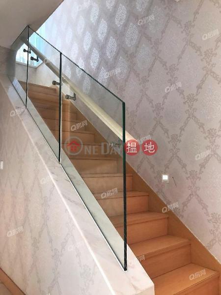 HK$ 7,000萬靖林-西區名人大宅,地標名廈《靖林買賣盤》