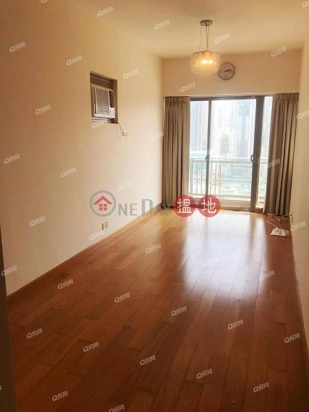 南灣御園中層住宅 出租樓盤HK$ 22,000/ 月