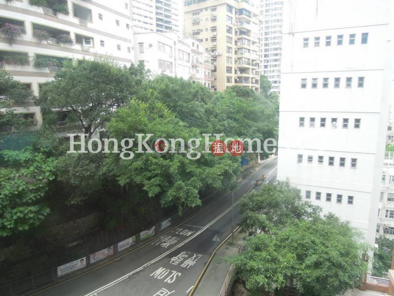 香港搵樓|租樓|二手盤|買樓| 搵地 | 住宅|出售樓盤|蔚巒閣兩房一廳單位出售