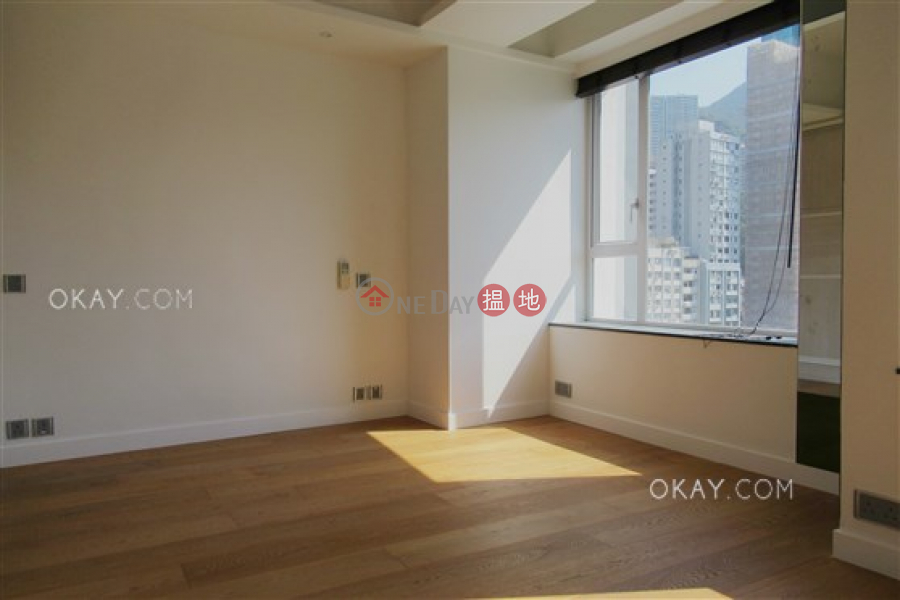 Green View Mansion High Residential, Rental Listings, HK$ 55,000/ month