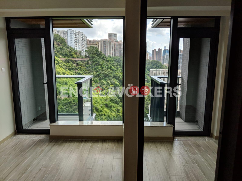 Novum East Please Select | Residential Rental Listings HK$ 21,000/ month