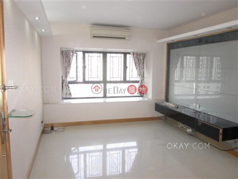 Gorgeous 3 bedroom with parking | Rental, 17-29 Lyttelton Road | Western District Hong Kong, Rental, HK$ 44,000/ month