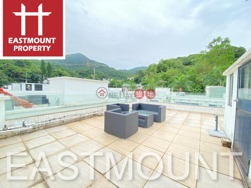 Sai Kung Village House   Property For Rent or Lease in Yosemite, Wo Mei 窩尾豪山美庭-Gated compound   Property ID:1468   Mei Tin Estate Mei Ting House 美田邨美庭樓 Rental Listings