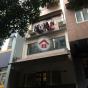 善慶街5號 (5 Shin Hing Street) 中區善慶街5號|- 搵地(OneDay)(2)