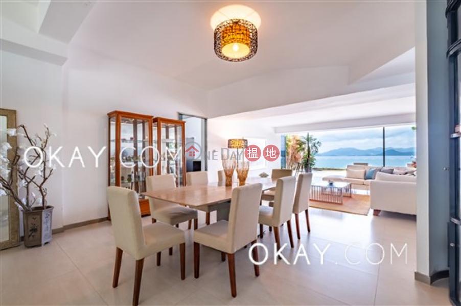 Rare house with sea views, rooftop & terrace | Rental, 23 Pik Sha Road | Sai Kung | Hong Kong Rental | HK$ 135,000/ month