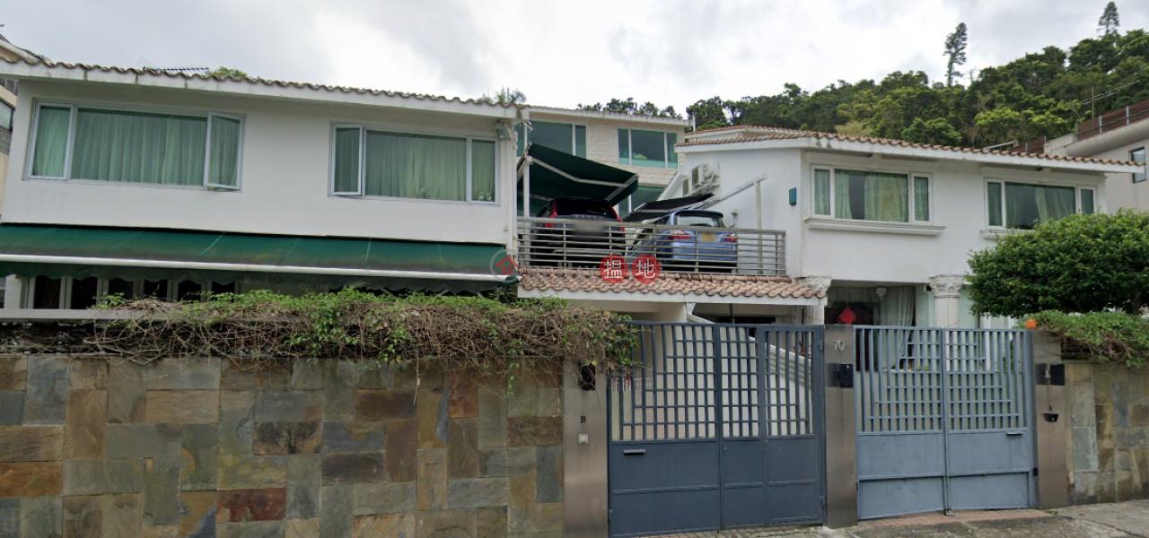 Villa Blanche (Villa Blanche) Clear Water Bay|搵地(OneDay)(2)