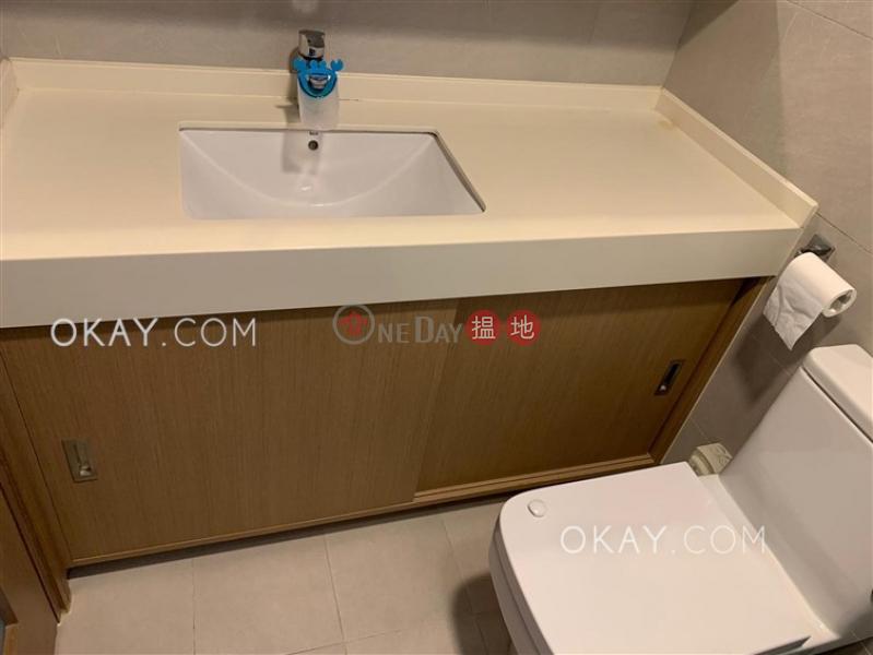 2房1廁,實用率高,極高層,可養寵物《光明臺出租單位》|5-7大坑道 | 灣仔區|香港-出租-HK$ 33,000/ 月