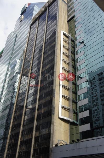 Malaysia Building (Malaysia Building) Wan Chai|搵地(OneDay)(1)