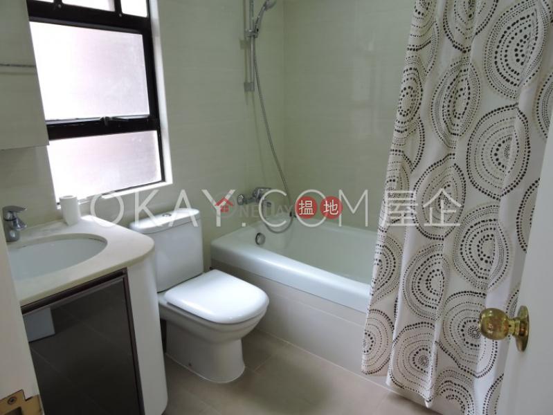 樂信臺-低層住宅|出租樓盤-HK$ 35,000/ 月