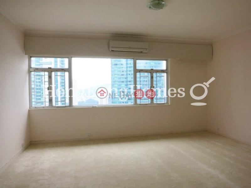 HK$ 86,000/ month, Villa Monte Rosa, Wan Chai District, 3 Bedroom Family Unit for Rent at Villa Monte Rosa