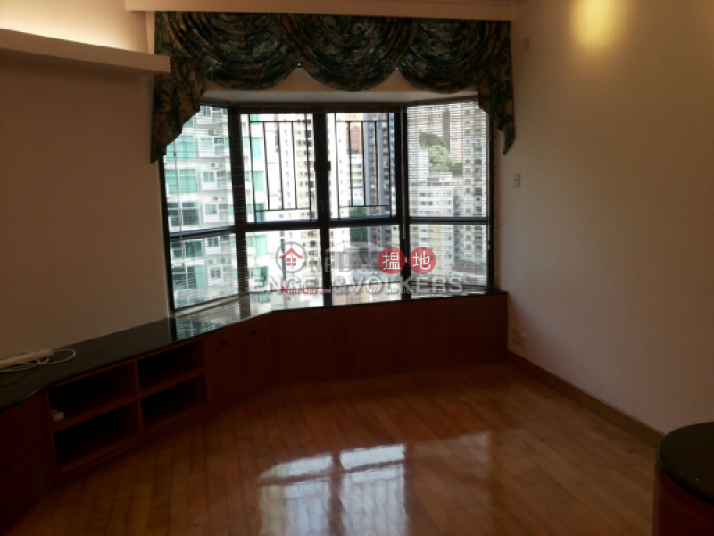 Property Search Hong Kong | OneDay | Residential Sales Listings | 2 Bedroom Flat for Sale in Causeway Bay