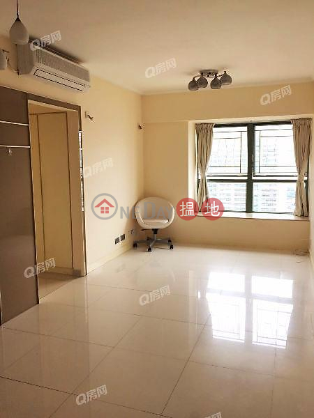 Tower 1 Island Resort | 3 bedroom Mid Floor Flat for Sale | Tower 1 Island Resort 藍灣半島 1座 Sales Listings