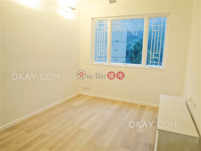 2房2廁,實用率高,連車位《大坑台出售單位》|大坑台(Tai Hang Terrace)出售樓盤 (OKAY-S165603)