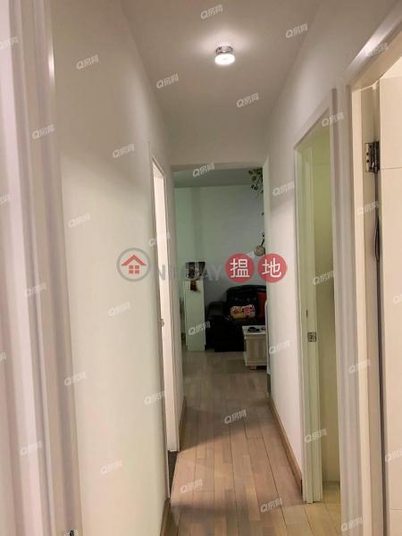 HK$ 2,180萬|嘉亨灣 6座|東區海景,無敵景觀,新樓靚裝《嘉亨灣 6座買賣盤》