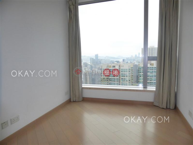 Elegant 2 bedroom on high floor   Rental   1 Austin Road West   Yau Tsim Mong   Hong Kong, Rental   HK$ 32,000/ month