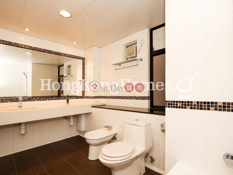4 Bedroom Luxury Unit for Rent at Villa Elegance | Villa Elegance 雅慧園 Rental Listings