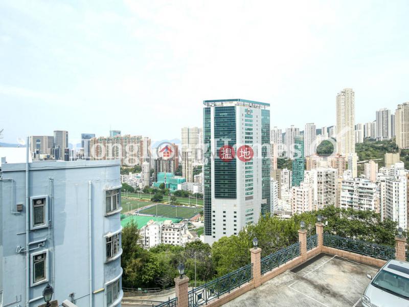HK$ 23.8M Richery Garden Wan Chai District, 3 Bedroom Family Unit at Richery Garden   For Sale
