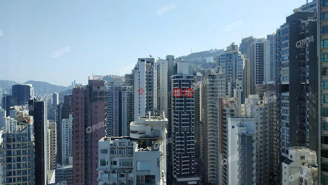 The Fortune Gardens | High Residential Rental Listings HK$ 37,000/ month