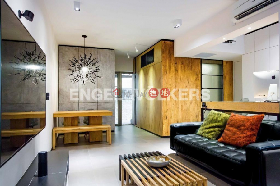 HK$ 40,000/ month Mayfair by the Sea Phase 1 Tower 18 | Tai Po District 3 Bedroom Family Flat for Rent in Science Park