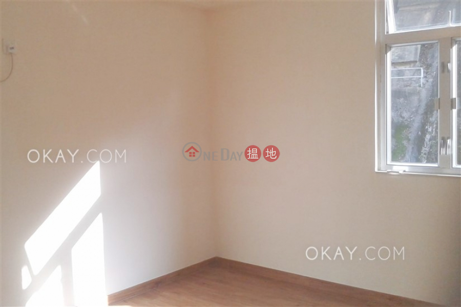 Elegant 2 bedroom with parking   Rental 10 Shiu Fai Terrace   Wan Chai District Hong Kong   Rental   HK$ 33,000/ month