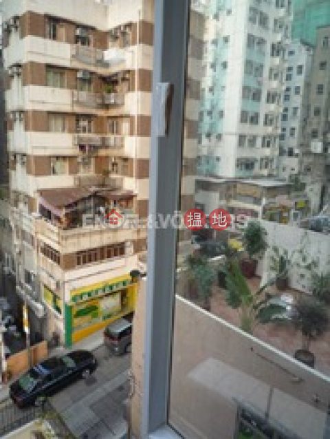 2 Bedroom Flat for Sale in Sai Ying Pun|Western DistrictManifold Court(Manifold Court)Sales Listings (EVHK87941)_0