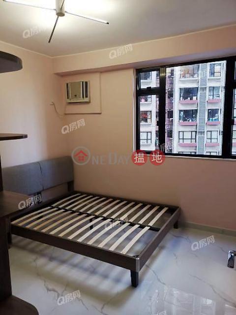 Roc Ye Court   3 bedroom Mid Floor Flat for Rent Roc Ye Court(Roc Ye Court)Rental Listings (XGGD731900038)_0