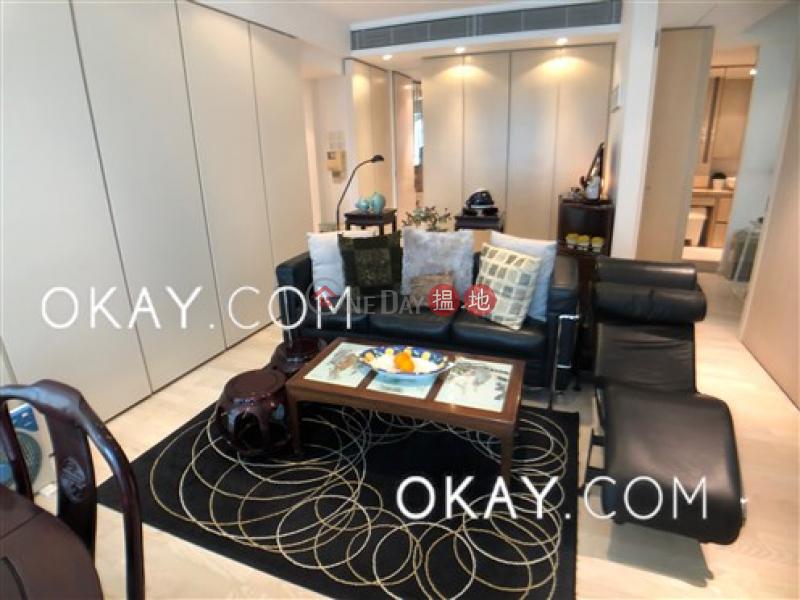 Lovely 2 bedroom with parking | Rental | 18 Old Peak Road | Central District, Hong Kong, Rental | HK$ 40,500/ month