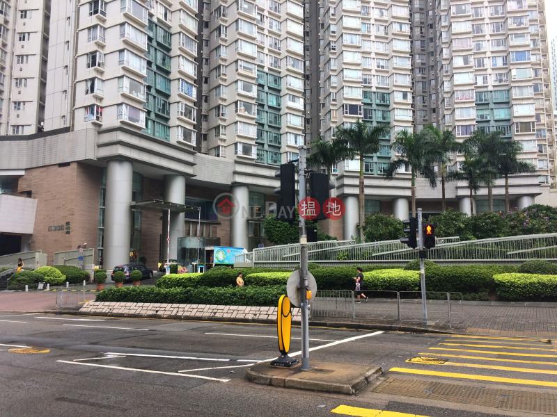 L\'Hiver (Tower 4) Les Saisons (L\'Hiver (Tower 4) Les Saisons) Sai Wan Ho|搵地(OneDay)(5)