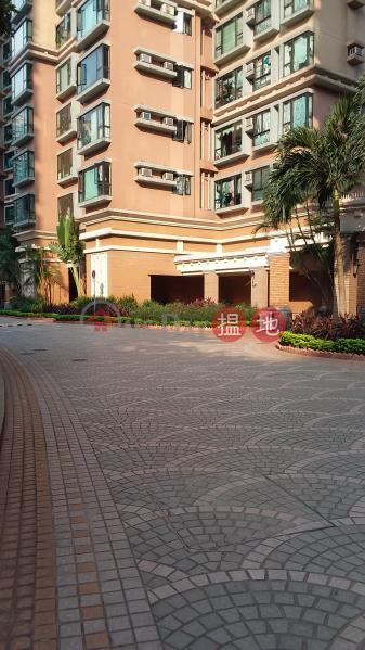 Park Island Phase 1 Tower 13 (Park Island Phase 1 Tower 13) Ma Wan|搵地(OneDay)(1)